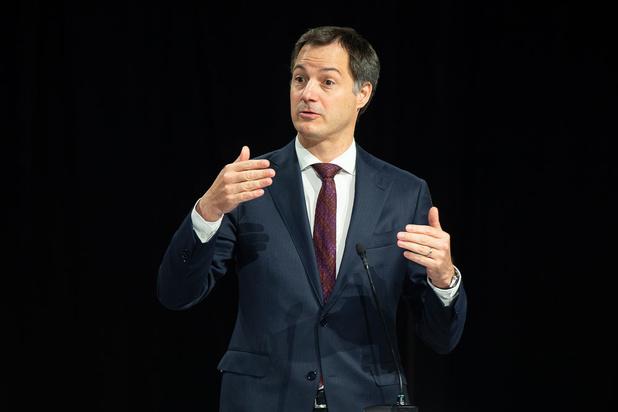 Federaal bankenplan verlegt focus naar kleinere kmo's