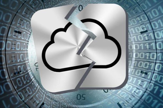 Italiaanse waakhond onderzoekt cloudopslagdiensten