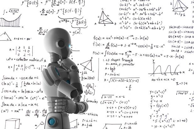 Le bot apprend à détecter via AI les comptes factices sur Twitter
