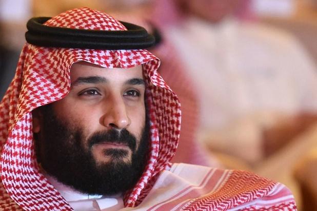 """""""L'étrange diplomatie du pétrole de Mohammed ben Salmane"""""""