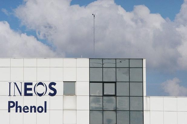 BP cède ses activités pétrochimiques à Ineos pour 5 milliards de dollars