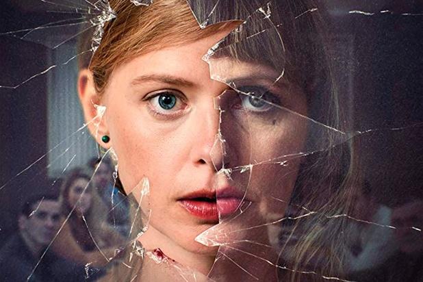 'De Twaalf' wint prijs voor beste scenario op Canneséries, 'Studio Tarara' valt naast te prijzen