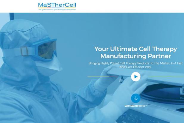MaSTherCell, thérapie cellulaire sans frontières