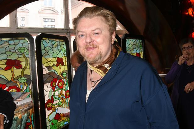 Décès de l'ancien directeur artistique de Balenciaga, le Néerlandais  Josephus Thimister
