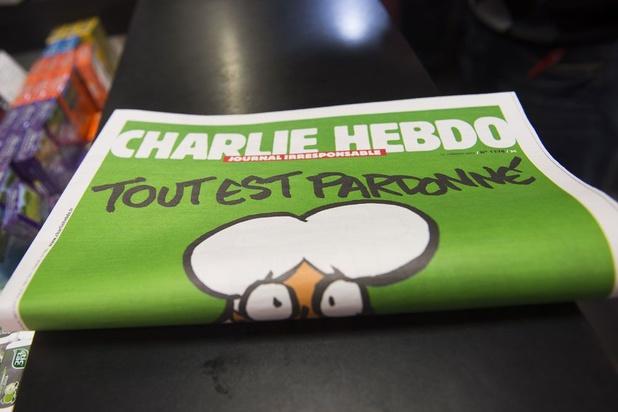 """""""Ensemble, défondons nos libertés"""", les médias français se mobilisent pour la liberté d'expression"""