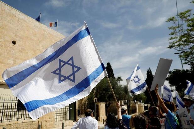 'Iets doen aan antisemitisme? Het is misschien nog niet te laat'
