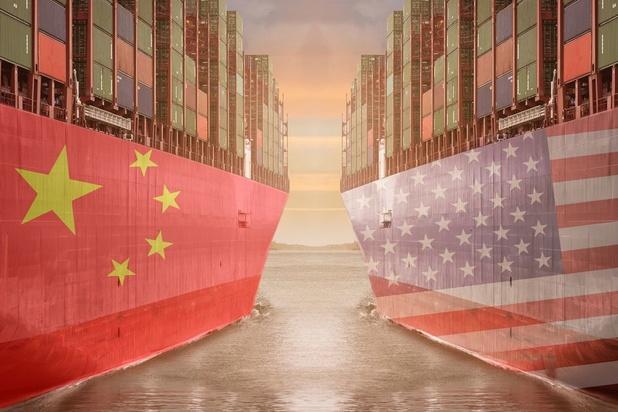 Washington prêt à augmenter les tarifs douaniers si la Chine ne respecte pas l'accord commercial