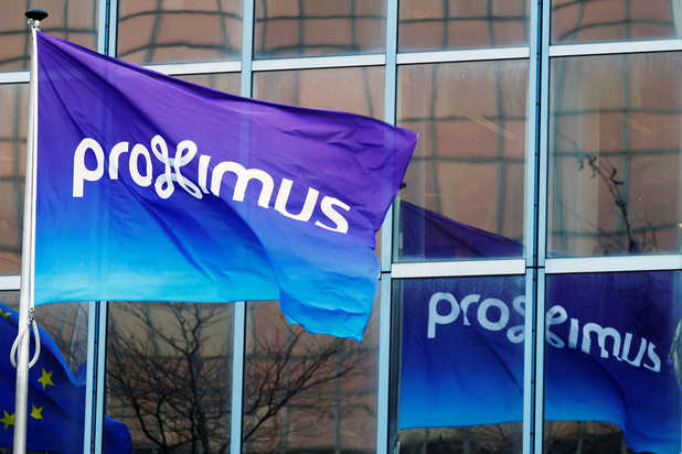 Proximus: éventuelle remise en question du dividende