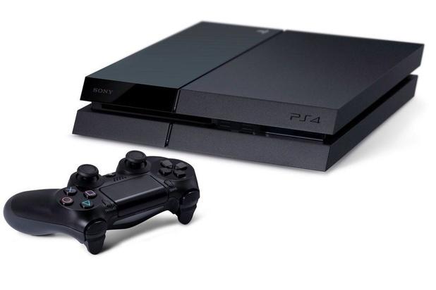 L'affaiblissement de la division des jeux joue des tours à Sony