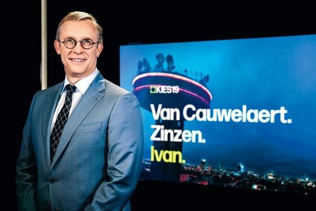 Zinzen en Van Cauwelaert bij Ivan (10)