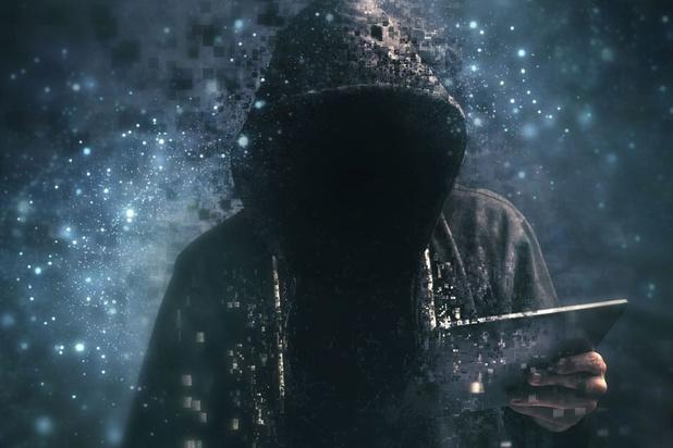 Perquisition d'une entreprise de cyber-sécurité bulgare suite au vol de données