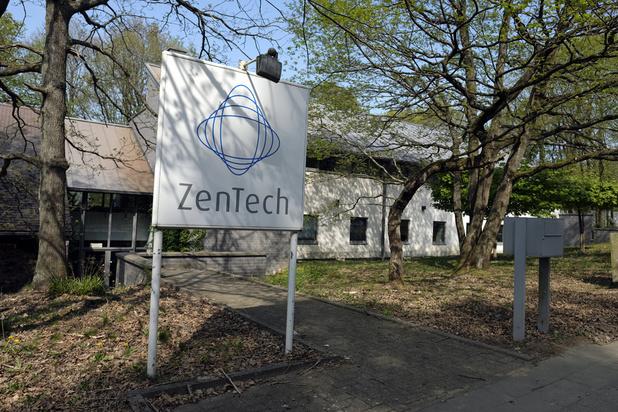 L'État belge condamné à exécuter son contrat avec la société de tests Covid ZenTech