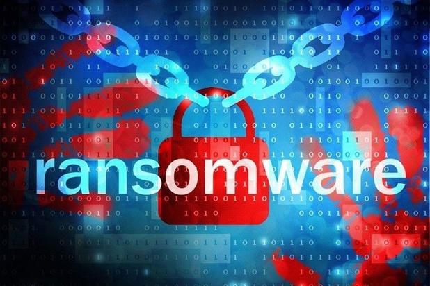 'Problemen cyberaanval bij SPIE ICS bijna voorbij' (update)