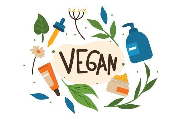 """Cosmétiques: les ingrédients """"extraits"""" des animaux, proscrits par les végans"""