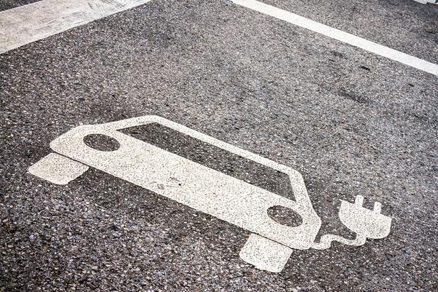 Le réseau électrique pourra faire face à l'augmentation du nombre de voitures électriques