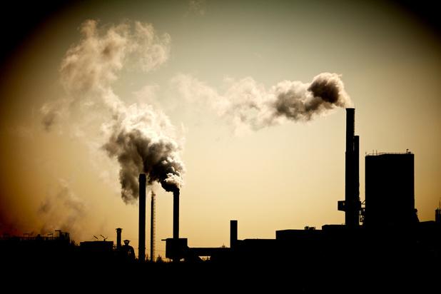 """""""Notre situation énergétique est absurde et dangereuse ici et maintenant à chaque instant"""""""