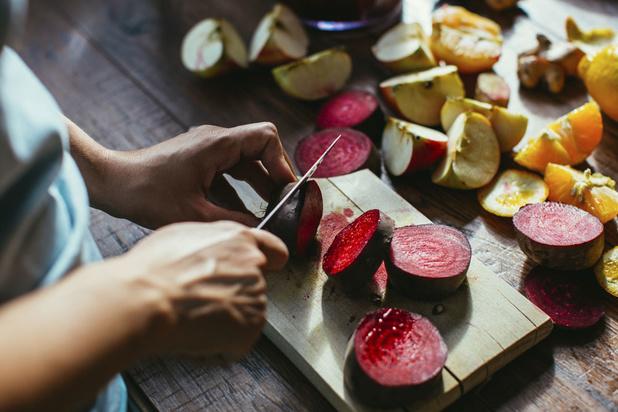 50 ingrédients durables qui feront la cuisine de demain