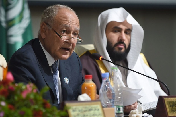 Faut-il achever la Ligue arabe ?