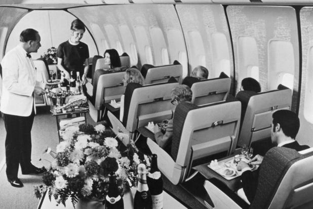 Luxereizen in opmars: 'De grootste luxe is tijd'