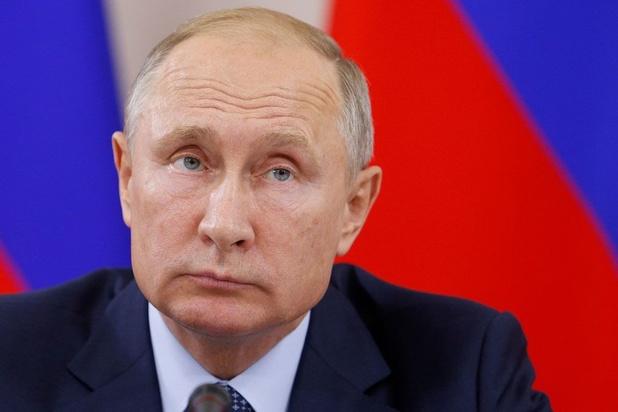 Europees Mensenrechtenhof veroordeelt Rusland voor 'onmenselijke gevangenentransporten'