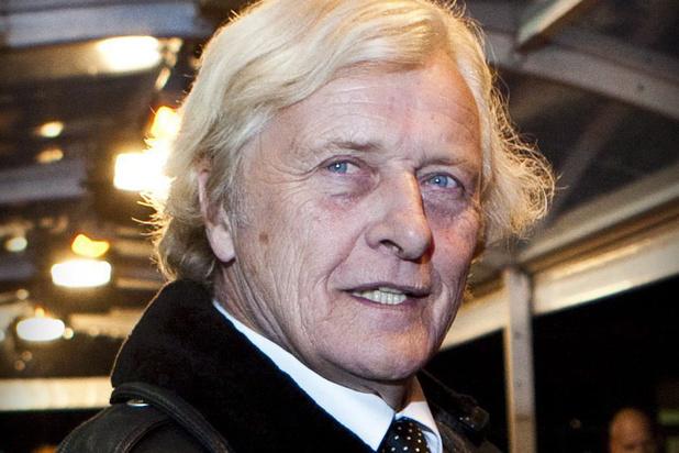 Nederlandse acteur Rutger Hauer (75) is overleden