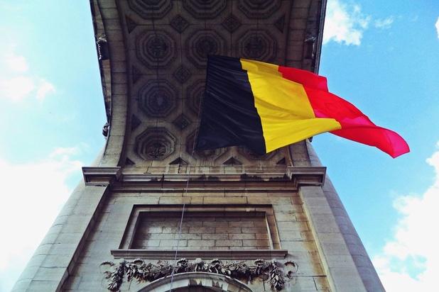 'Hebben we werkelijk twee democratieën in België? Het hangt er maar vanaf hoe je begint te tellen'
