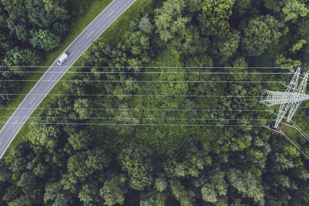 Les voitures de société passent au vert: toutes les réponses à vos questions