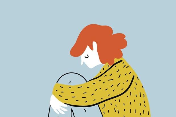 Pourquoi la ménopause vous rend-elle irritable et déprimée?