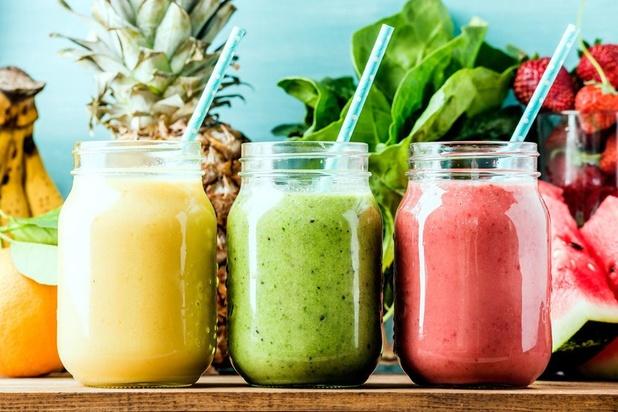 6 conseils pour faire du smoothie un allié de votre santé