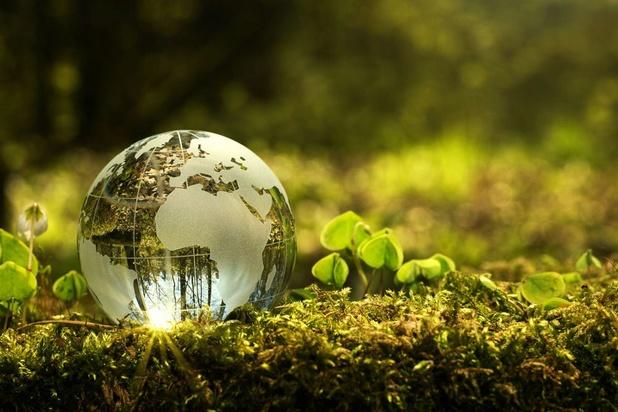 Taxes environnementales: la part des ménages en hausse, au profit des entreprises