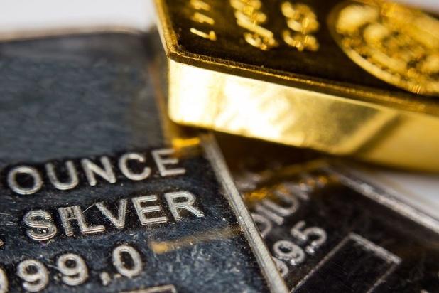 C'est le moment d'acheter des actions de producteurs d'or