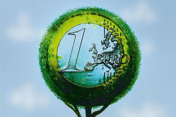 Quintet met la durabilité au centre de sa politique d'investissement