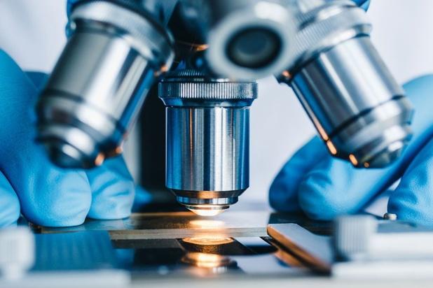 'Er verspreidt zich een kankergezwel door het wetenschappelijk onderzoek'