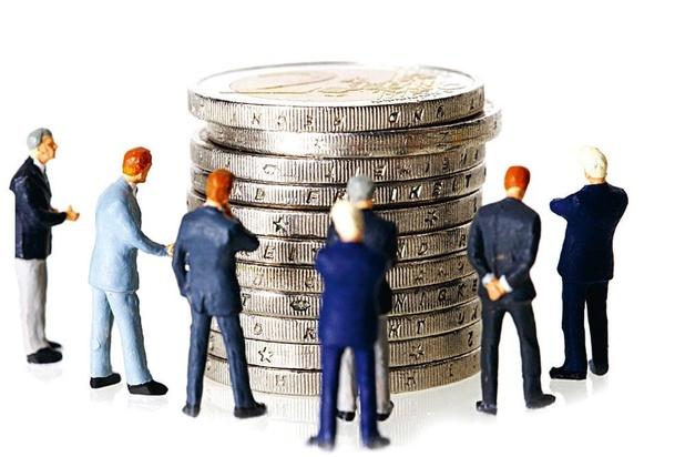 Hoger plafond pensioensparen kent weinig succes
