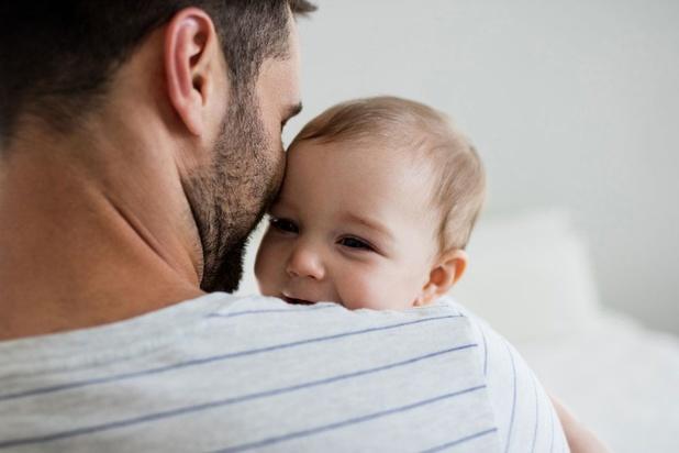 Vers un congé de paternité de 15 semaines?