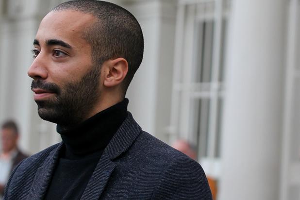 Sammy Mahdi (CD&V) op migratiedebat: 'Ambitieuzer terugkeerbeleid nodig, strengere gezinshereniging bespreekbaar'