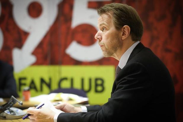 Bondsprocureur Kris Wagner voegt alternatieve sanctie toe aan strafvordering voor Anderlecht