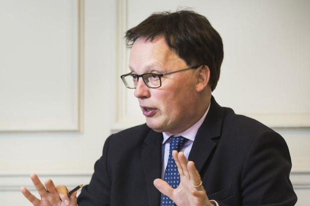 830 miljoen euro staatsschuld extra in traditionele overschotmaand april