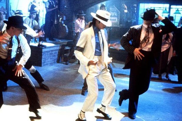 Organisatoren van hommage aan Michael Jackson: 'Meer tickets verkocht toen documentaire uitkwam'