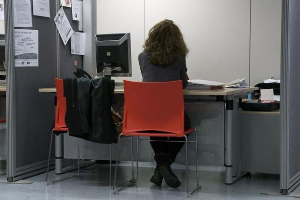 Le chômage a encore baissé en mai