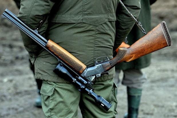 'De Vlaamse jagers zien het groot: ze willen zelfs vergoed worden als ze eens niet kunnen jagen'