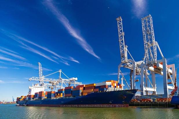 Rem op groei Nederlandse economie