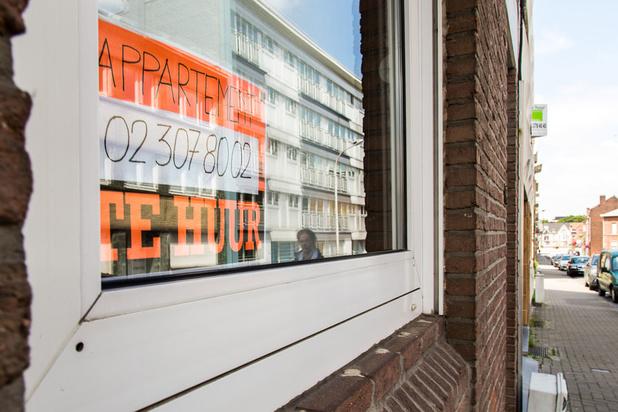 'Onze middeninkomens worden door stijgende huurprijs de stad uitgeduwd'
