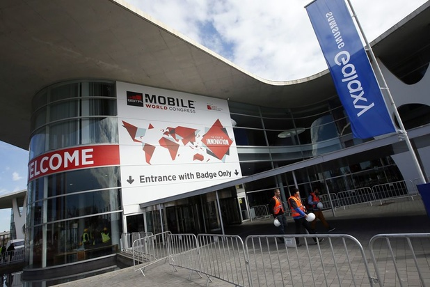 GSMA stelt Mobile World Congress uit tot juni 2021