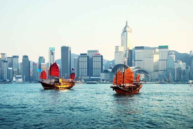 Hong Kong, rare défaite pour Xi Jinping
