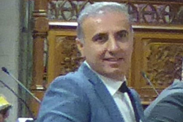 Trafic de visas humanitaires: Melikan Kucam renvoyé devant le tribunal correctionnel