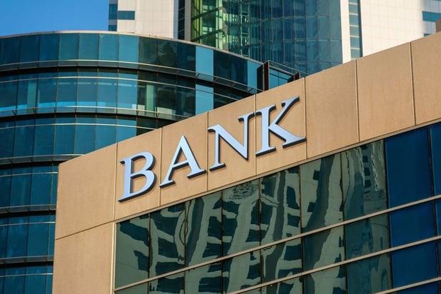 Miser sur une embellie du secteur bancaire européen