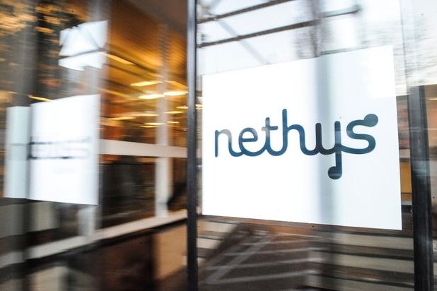 Nethys: le gouvernement wallon casse les ventes de Voo, Elicio et Win