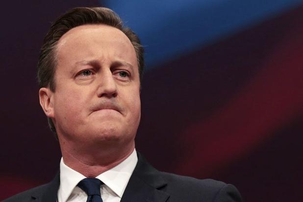Greensill: comprendre le scandale qui secoue la politique britannique