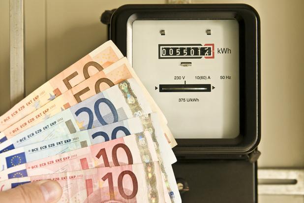 Un ménage belge sur cinq en situation de précarité énergétique